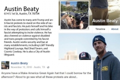 Austin Beaty