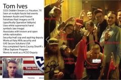 Tom Ives