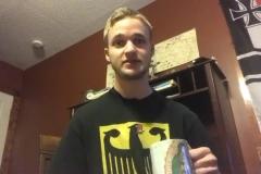 kessler livestream