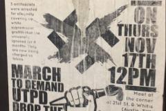 Defend the UT Antifa 3