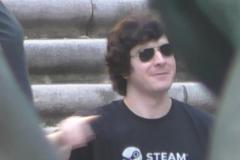 strassman face