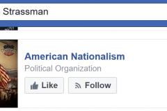Strassman FB Likes