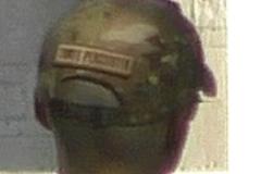 F5 hat